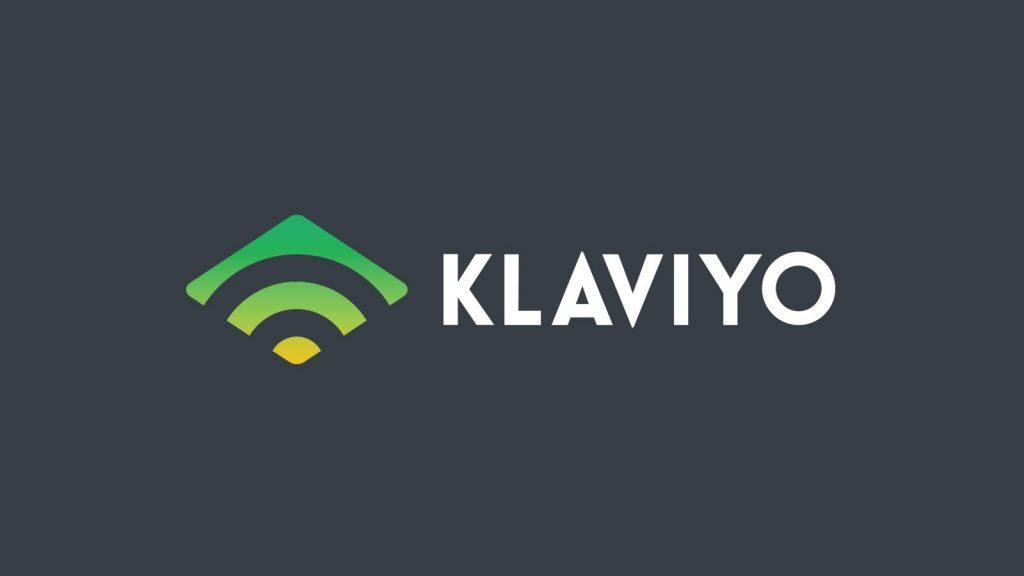 Kalviyo Shopify App