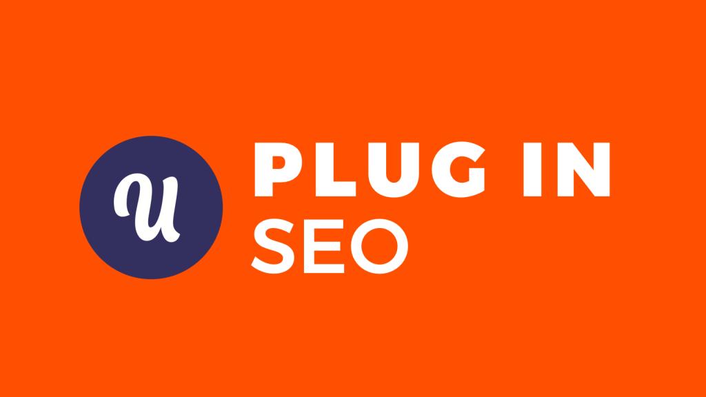 Plug In SEO Shopify App