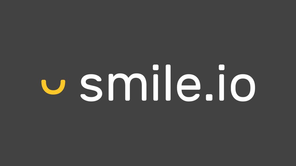 smile io shopify app