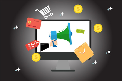 Improve Your Store Conversion Rate