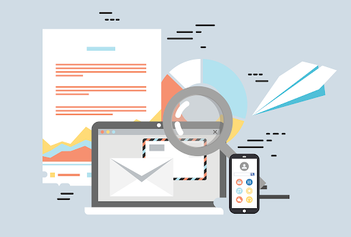 What is an Email Marketing Campaign