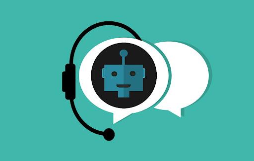 Introduce ChatBots